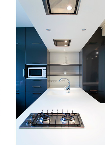 xs photos shooting studio architecture and design. Black Bedroom Furniture Sets. Home Design Ideas